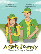 A Girl's Journey