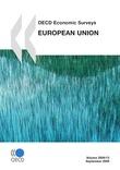 OECD Economic Surveys: European Union 2009