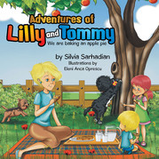 Adventures of Lilly and Tommy