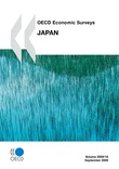 OECD Economic Surveys: Japan 2009