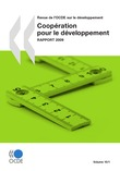 Coopération pour le développement : Rapport 2009