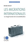 Les migrations internationales