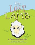 The Lost Lamb