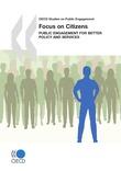 Focus on Citizens