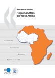 Regional Atlas on West Africa
