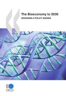 The Bioeconomy to 2030