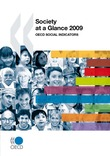 Society at a Glance 2009