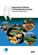 Agricultural Policies in Emerging Economies 2009