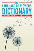 The Language of Flowers Dictionary