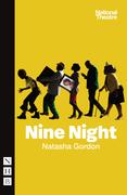 Nine Night (NHB Modern Plays)
