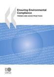Ensuring Environmental Compliance