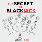 The Secret of Blackjack
