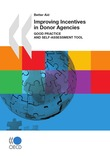 Improving Incentives in Donor Agencies (First Edition)