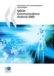 OECD Communications Outlook 2009