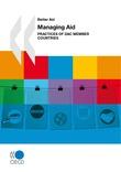Managing Aid