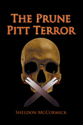 The Prune Pitt Terror