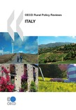 OECD Rural Policy Reviews, Italy 2009