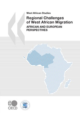 Regional Challenges of West African Migration