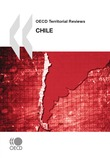 OECD Territorial Reviews: Chile 2009