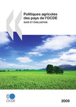 Politiques agricoles des pays de lOCDE 2009