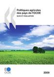 Politiques agricoles des pays de l'OCDE 2009