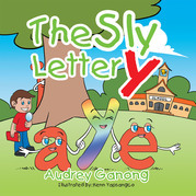 The Sly Letter Y