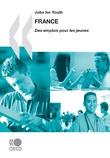 Jobs for Youth/Des emplois pour les jeunes: France 2009