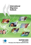 International Migration Outlook 2009