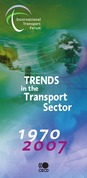 Trends in the Transport Sector 2009