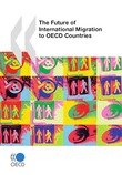 The Future of International Migration to OECD Countries