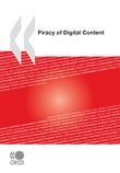 Piracy of Digital Content
