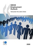 OECD Employment Outlook 2009