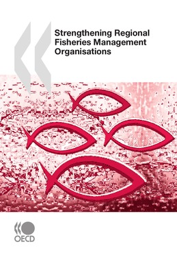 Strengthening Regional Fisheries Management Organisations