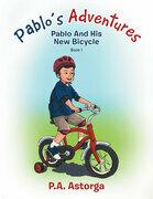 Pablo's Adventures