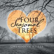 Four Seasonal Trees