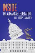Inside the Arkansas Legislature