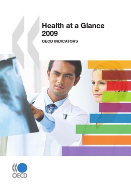 Health at a Glance 2009