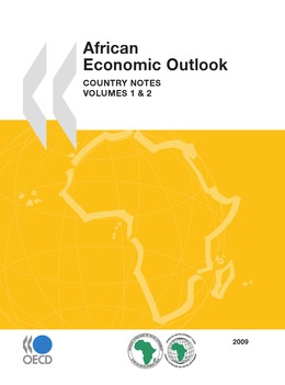 African Economic Outlook 2009