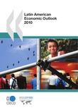 Latin American Economic Outlook 2010