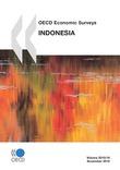 OECD Economic Surveys: Indonesia 2010