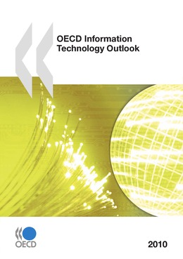 OECD Information Technology Outlook 2010