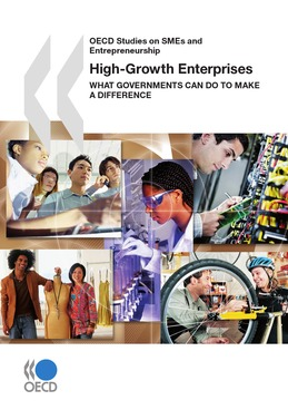 High-Growth Enterprises
