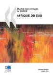 Études économiques de l'OCDE : Afrique du sud 2010