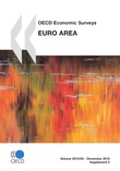 OECD Economic Surveys: Euro Area 2010