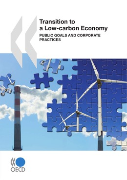 Transition to a Low-Carbon Economy