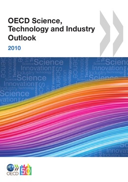OECD Science, Technology and Industry Outlook 2010