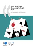 Latin American Economic Outlook 2011