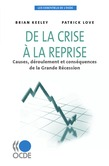De la crise  la reprise