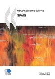 OECD Economic Surveys: Spain 2010