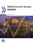 OECD Economic Surveys: Sweden 2011